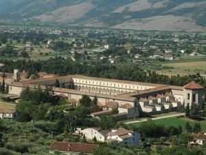Certosa.Padula-800