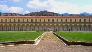 Certosa_di_Padula_(XVI_secolo_-_1723)