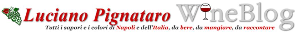 logo_pignataro.fw