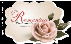 Ristorante Romantica Teggiano (SA)